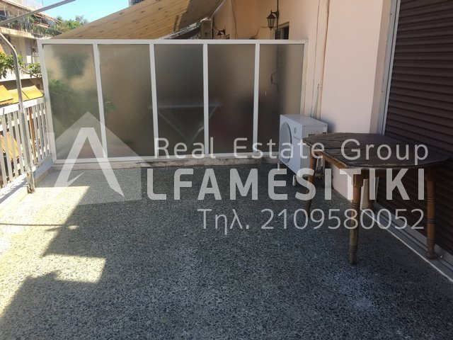 apartment For sale - Kallithea