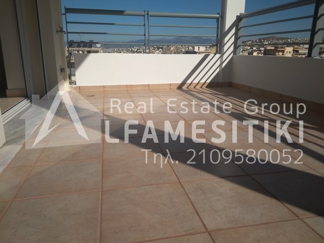 apartment For sale - Ilioupoli
