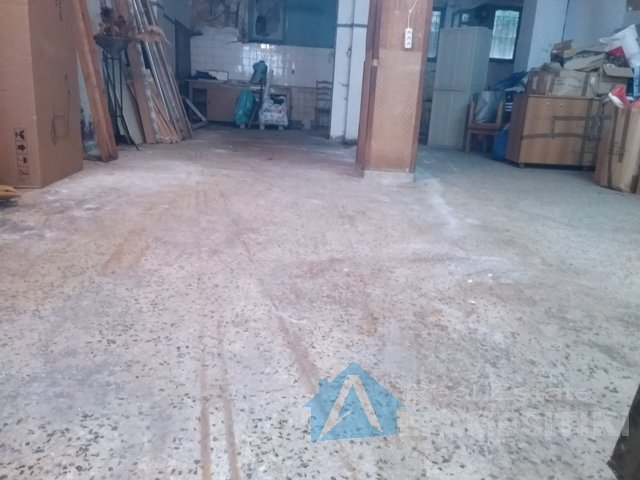 warehouse For sale - Athina Kentro
