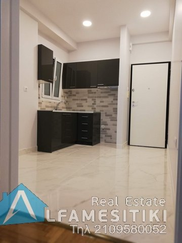 apartment For sale - Pedion Areos