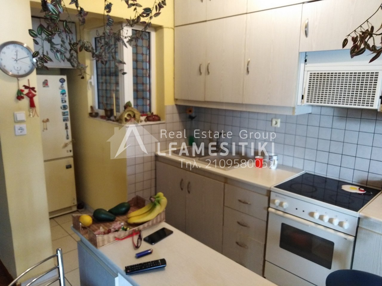 apartment For sale - Athina Kentro
