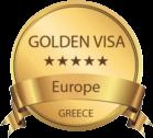 Ακίνητα Golden Visa